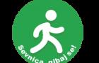 »Večgeneracijski pohodniški izziv: Sevnica, gibaj se!«