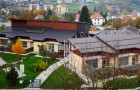 Sklep o zaprtju vrtcev v Občini Sevnica